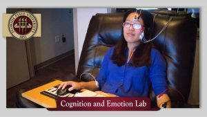 Cognition-and-Emotion-Lab