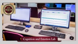 Cognition-and-Emotion-Lab2