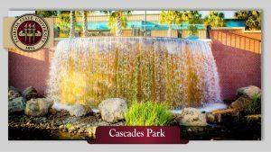 cascades-park