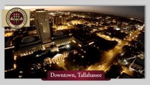 downtown-tallahassee