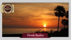 florida-beaches2