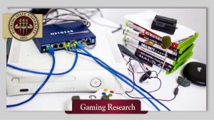 gaming-research