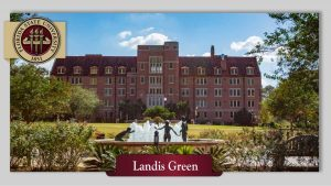 landis-green