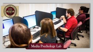 media-psychology-lab