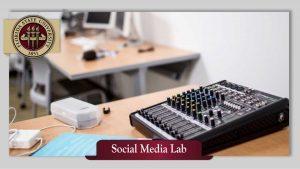 social-media-lab2