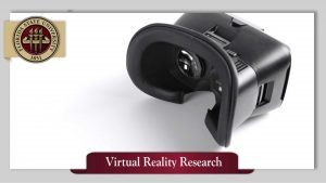 virtual-reality-research