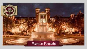 westcott-fountain